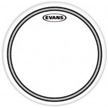 Evans TT12ECR