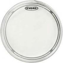 Evans B15EC1 EC1 (COATED)