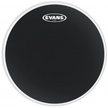 Evans TT15HBG HYDRAULIC BLACK