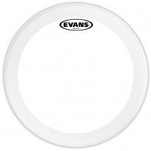 Evans BD18GB3C