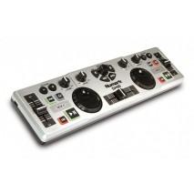 Numark - DJ2GO DJ kontrolle
