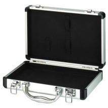 MC-50/SW  univerzális mini táska