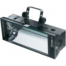 Eurolite - Superstrobe 2700 DMX