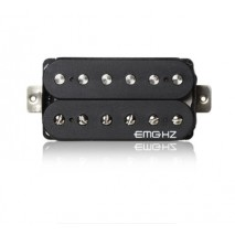 EMG-SRO-OC1-B gitár pickup
