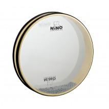 Nino NINO35 Óceándob