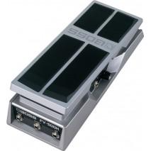 Boss FV 500 H/L Volume pedal