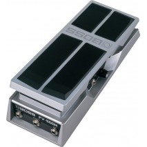 Boss FV 500 H/L Volume pedal