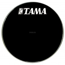 "Tama FELL 18"" FRONT HEAD"
