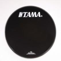 "Tama FELL 20"" FRONT HEAD"