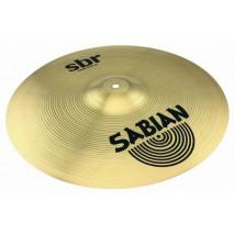 "Sabian SBR1606 16"" CRASH"