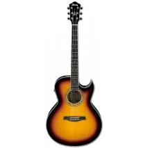 Ibanez JSA20 VB (Joe Satriani Signature)