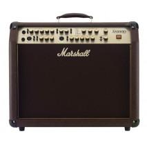 Marshall AS100D kombó