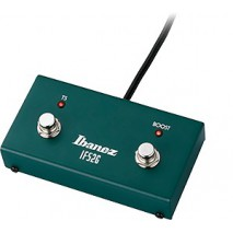 Ibanez IFS2G Footswitch
