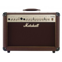 Marshall AS50D kombó