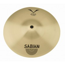 "Sabian MP0905 9"" MAX SPLASH"