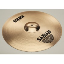 "Sabian 42012 20"" RIDE"