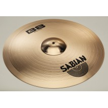 "Sabian 32014B 20"" ROCK RIDE"