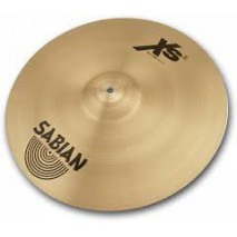 "Sabian XS2014 20"" ROCK RIDE"