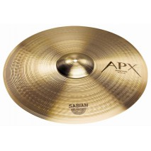 "Sabian AP2014 20"" SOLID RIDE"