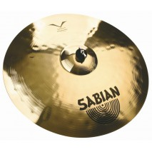 "Sabian SCA2112 21"" DEFINITION RIDE"