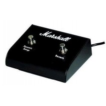 Marshall PEDL00041 Vintage Modern dupla lábkapcsoló
