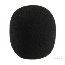 Mikrofonszivacs