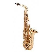 Classic Cantabile Brass tenor szaxofon