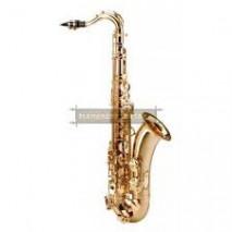 Classic Cantabile Brass bariton szaxofon