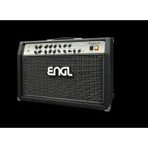 ENGL Sovereign E 368