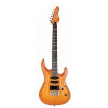 Aria MAC-60 elektromos gitár