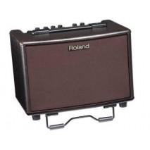 Roland AC 33 akusztikus kombó