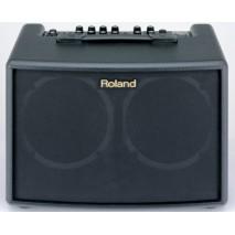 Roland AC 60 akusztikus kombó