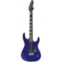 Stagg I300 VT elektromos gitár