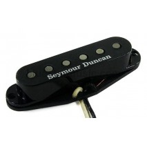Seymour Duncan SSL-1 Vintage Staggered