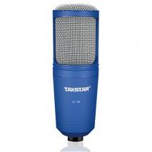 Takstar GL-100USB stúdió mikrofon