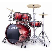 SONOR ASC 11 STAGE 3