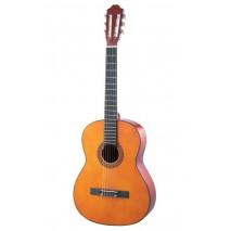 Geryon LC-14 1/2 -es klasszikus gitár