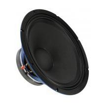Stage Line SP-46/500PA basszushangszóró