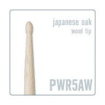 Promark PWR2BW dobverő