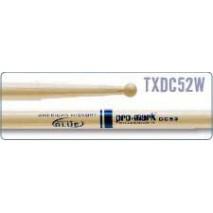 Promark TXDC52W dobverő