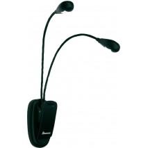 Ibanez IML21 ledes kotta lámpa