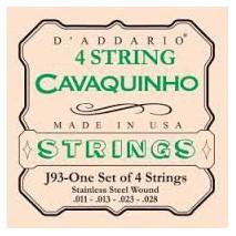 Daddario J64 OUD, ukulele,Ukuléle, Dulcimer, Tenor gitárok, Oud, Bouzoiki,Irish húrkészlet