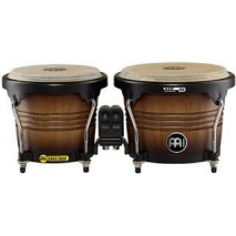 Meinl - FWB190LB bongo