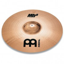 "Meinl MB8 - 22"" Medium Ride"