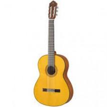 Yamaha CG 142 S klasszikus gitár