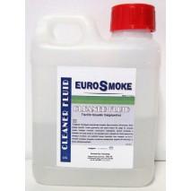 SFAT - Cleaner Fluid füstgép tisztító folyadék 0,5 liter