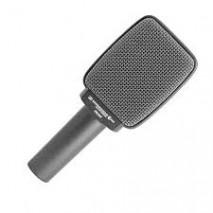 Sennheiser e609 mikrofon
