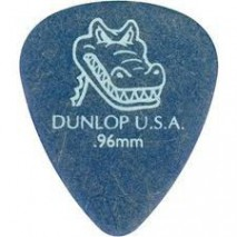 dunlop tortex 96 mm pengető