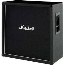 Marshall MX412B gitárláda