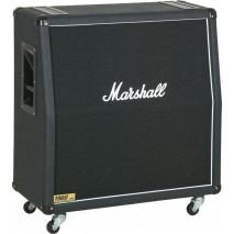 Marshall 1960A gitárláda